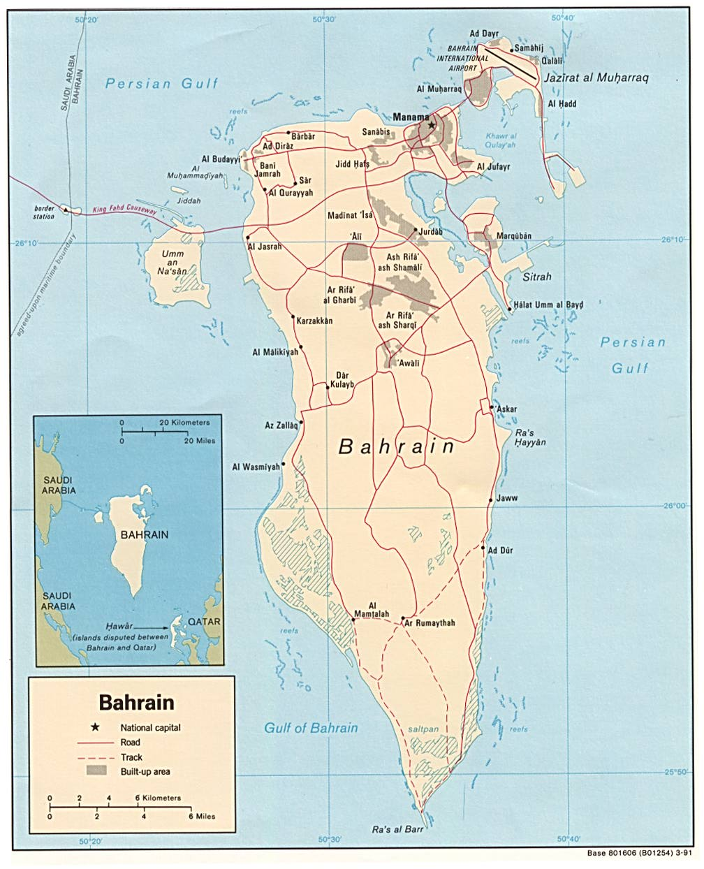 world sea ports map pdf