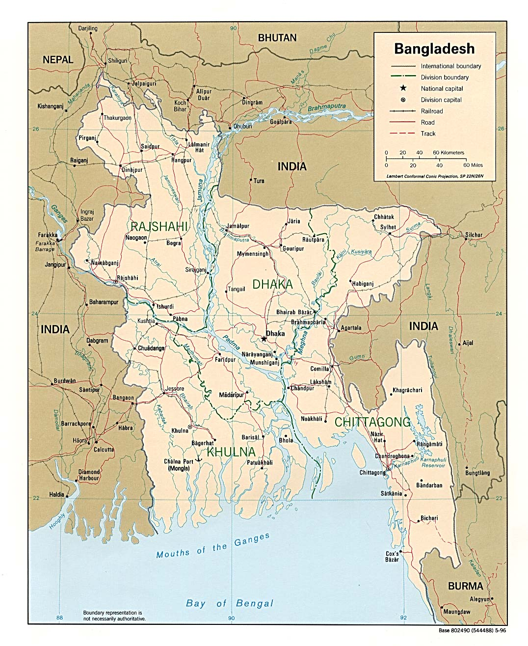 Wps port of chittagong satellite map country list bangladesh port gumiabroncs Image collections