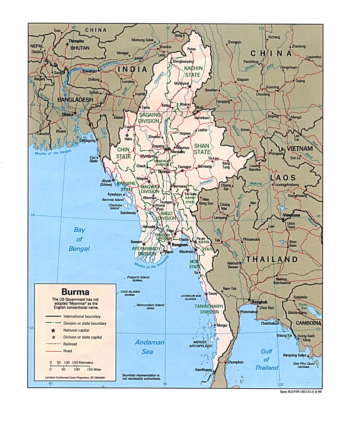 Wps port of thilawa satellite map country list myanmar port of thilawa satellite map gumiabroncs Choice Image