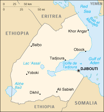 a history of eastern djibouti africa The afar, also called the danakil, people live in the horn of africa, in the lowland desert areas of ethiopia, eritrea and djibouti though some claim arab origins, they are generally classified culturally with other eastern cushite people, closely related to the somalis and sahos.