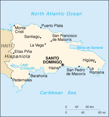 dominican_republic_sm00 Satellite Map Of Dominican Republic on satellite map of south korea, satellite map of united states of america, satellite map of trinidad and tobago, satellite map of somalia, satellite map of haiti, satellite map of brunei darussalam, satellite map of north carolina, satellite map of kosovo, satellite map of qatar, satellite map of eastern europe, satellite map of tunisia, satellite map of vatican city, satellite map of the vatican, satellite map of the gambia, satellite map of new york state, satellite map of caribbean, satellite map of north africa, satellite map of roatan honduras, satellite map of saipan, satellite map of the united states,