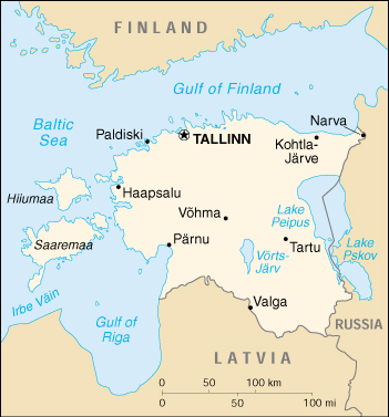 Wps port of tallinn satellite map country list estonia port of tallinn gumiabroncs Choice Image