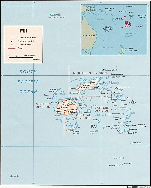 WPS - Port of Savusavu satellite map Savusavu Fiji Map on denarau fiji map, macuata province fiji map, labasa fiji map, suva fiji map, fiji airport map, koro fiji map, lautoka city fiji map, us and fiji on map, taveuni fiji map, ba fiji map, fiji road map, korolevu fiji map, milford sound, new zealand map, vanua levu fiji map, detailed fiji map, nabua fiji map, pacific harbour fiji map, rakiraki fiji map, sigatoka fiji map, fiji world map,
