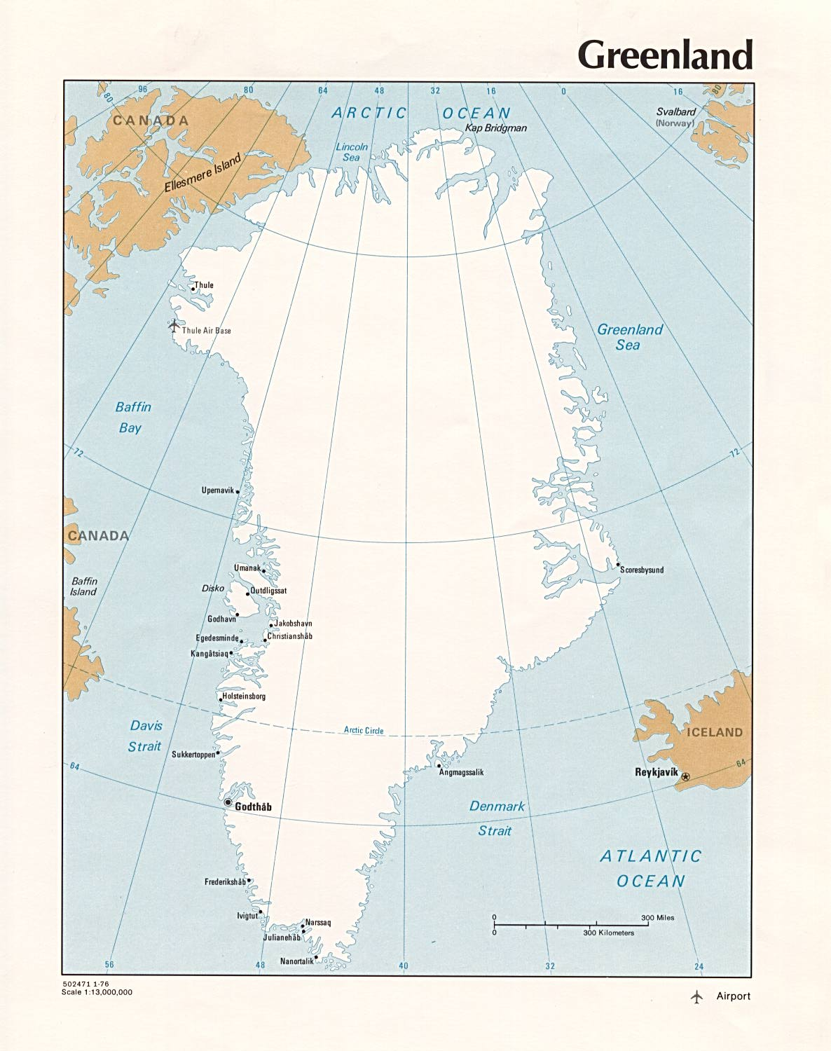 Wps port of nuuk contact information country list greenland gumiabroncs Choice Image