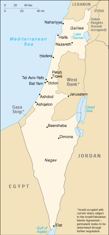 map of israel today with Isr Port Of Haifa 246 on Workout together with Trondheim moreover Book Of Nahum moreover 86254 Hebron Israel Map together with Free Israel Maps.