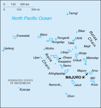 WPS - Port of Majuro satellite map Majuro Island Map on kiribati map, tuvalu map, united arab emirates map, el salvador map, marshall islands map, mayotte map, bangladesh map, sri lanka map, senegal map, cook islands map, gambia map, cayman islands map, burkina faso map, costa rica map, india map, papua new guinea map, congo map, saudi arabia map, greenland map, hungary map,