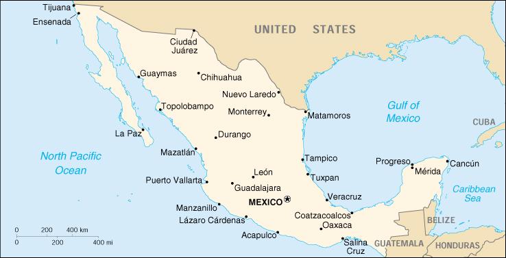 Wps Port Of Veracruz Contact Information