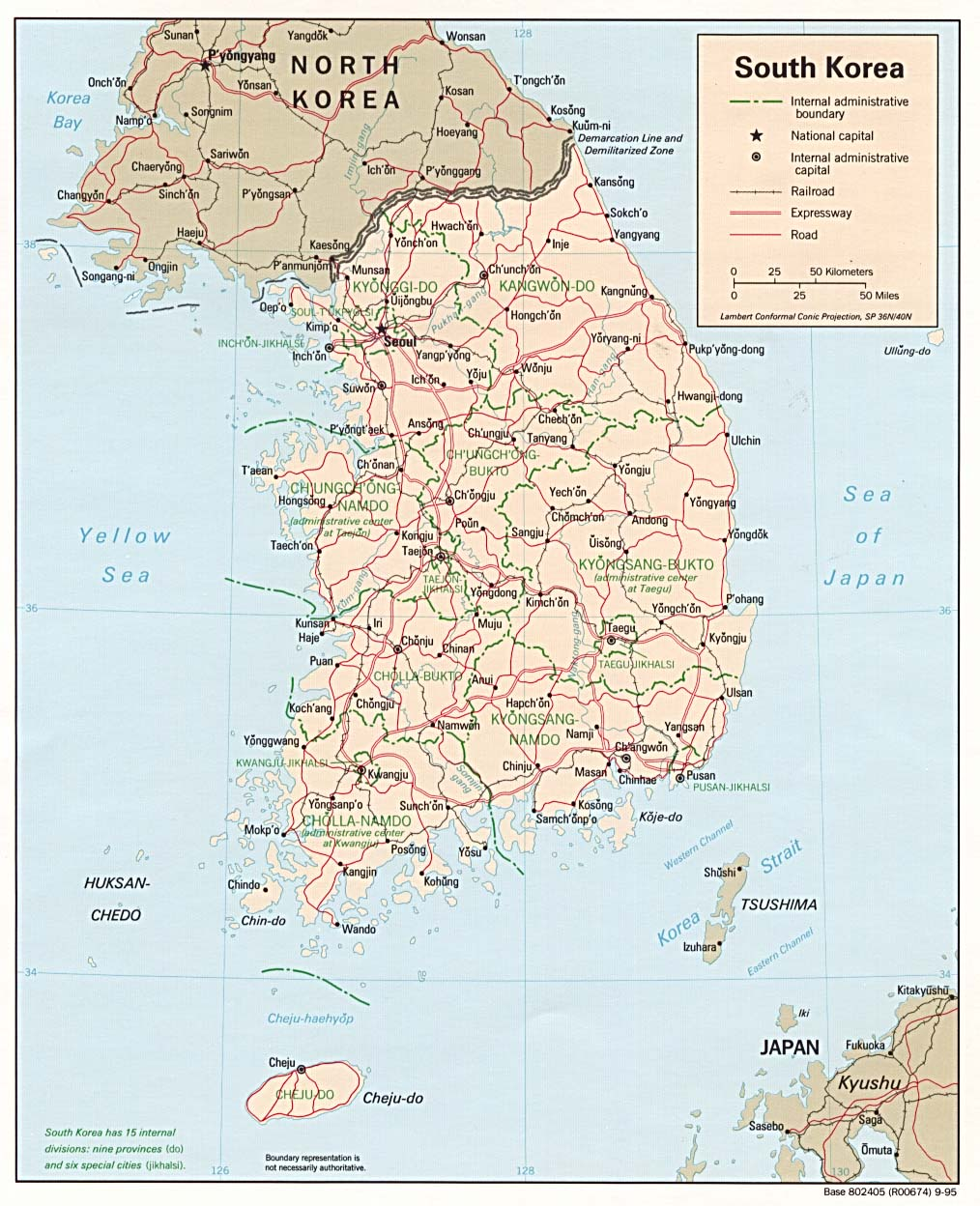 Wps port of busan satellite map country list korea south gumiabroncs Choice Image