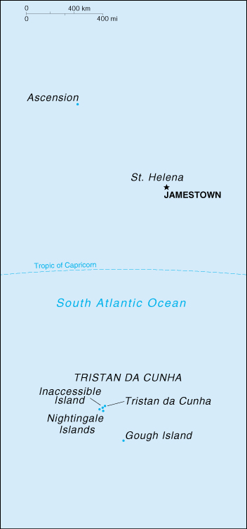 bay map helena st of miramichi