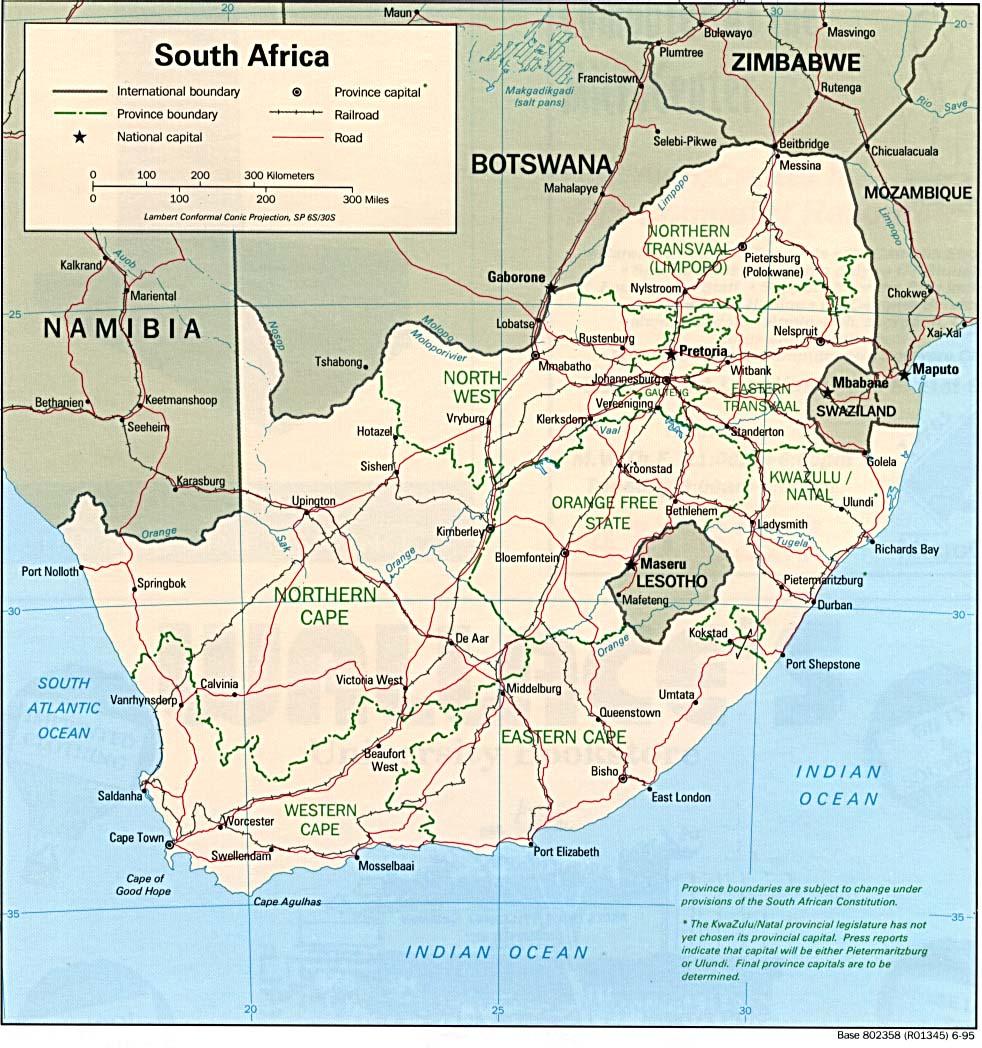 Wps port of port elizabeth contact information - Port elizabeth south africa map ...