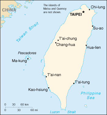 Japanfacts in addition 3080150 moreover Tag Aeroport Andalousie html in addition The Plettenberg Overlooking Miles Of Sandy Beaches The Outeniqua Mountains And Formosa Bay likewise TWN Hualien Port 247. on location of formosa