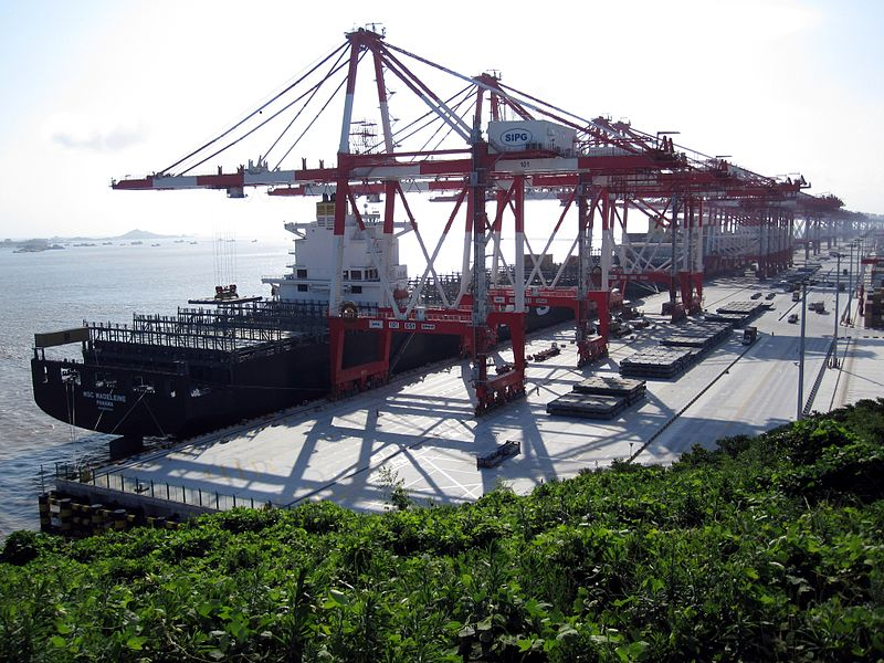 Shaking, support. asian ports association pilot responsibilities share your