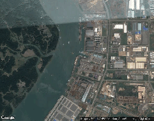 Port of Phu My
